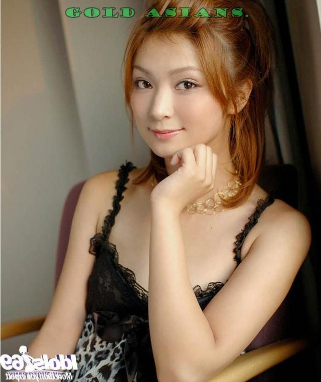 free girl on girl porn pictures porn girl photos hot asian