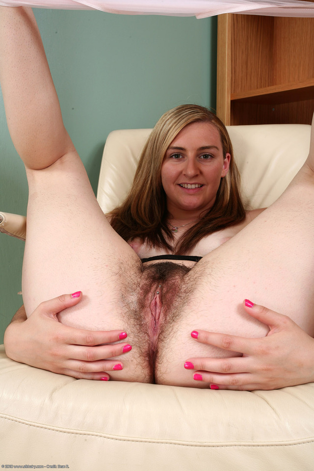 free hairy cunt pics free porn media pussy hairy srs