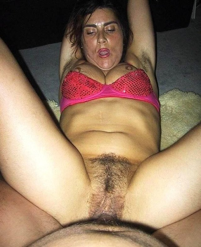 free hairy cunt pics free videos pussy galleries hairy black extreme fresh