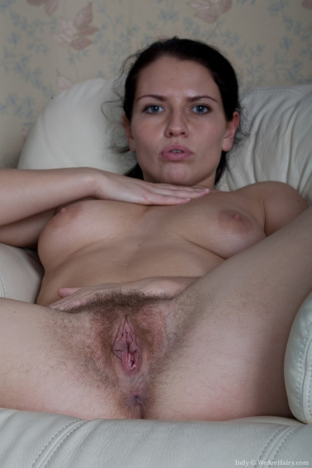 free hairy cunt pics models pussy room off hairy viewer shows living indy