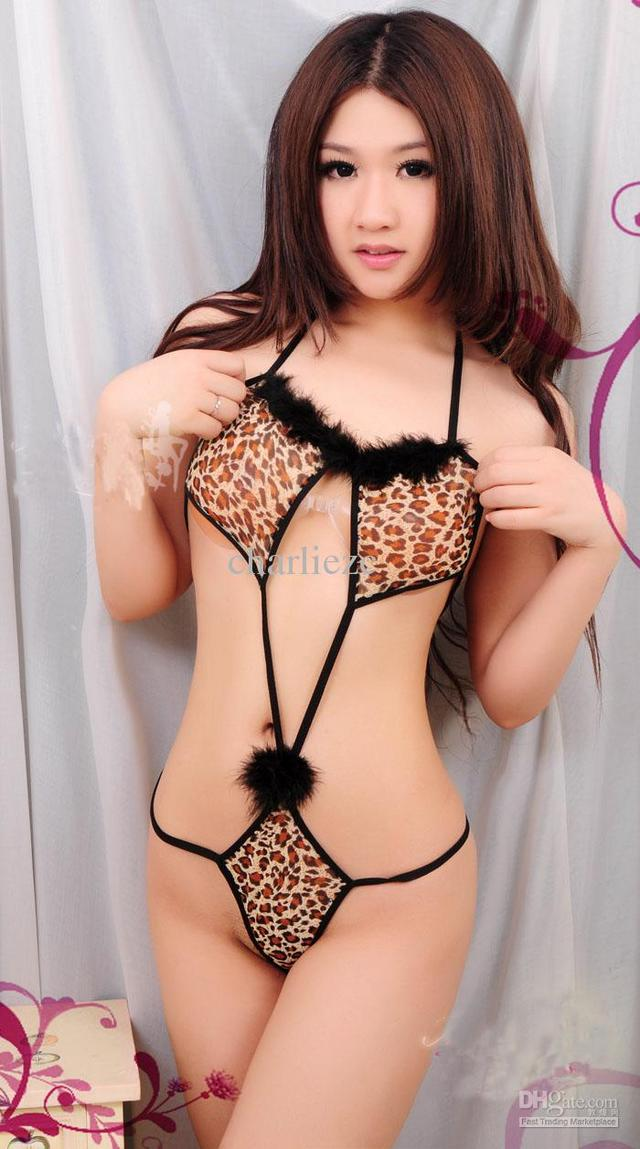 free hot bikinis product hot sexy bikini design suits albu leopard