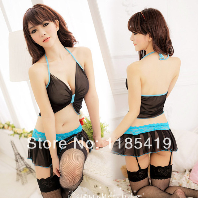 free naked ladies free product hot size back sexy women naked lingerie ladies store plus shipping wsphoto babydoll pcs wholesales