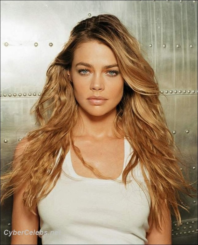 free nude celebrity picture denise richards freecma: pezporn.com/free-nude-celebrity-picture/142148.html