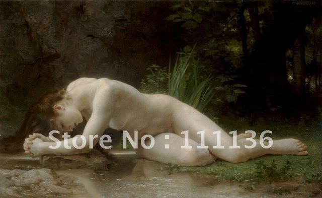 free nude photos of sex free women nude high quality artwork products oil shipping painting font wsphoto contemporary handmade repro adolphe william bouguereau