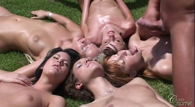 free pics hot porn hot chicks some spanish class under sun buj kgp