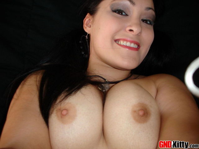 free pics of huge breasts free xxx gallery tits huge bdsm fbd cda bda