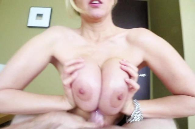 free pics of huge breasts tits huge breast