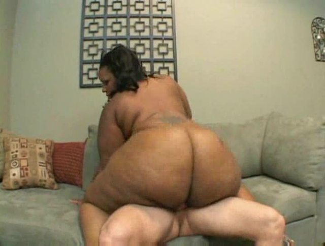 free pics of women fucking huge dicks videos dick screenshots huge black woman white fucking preview truly