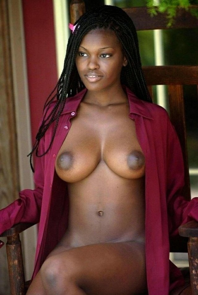 free pictures of ebony pussy xxx amateur pussy galleries ebony black babes nasty bitch