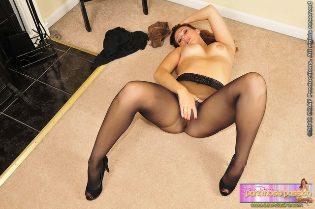 free pictures of pantyhose free pictures pantyhose passion dawndesire