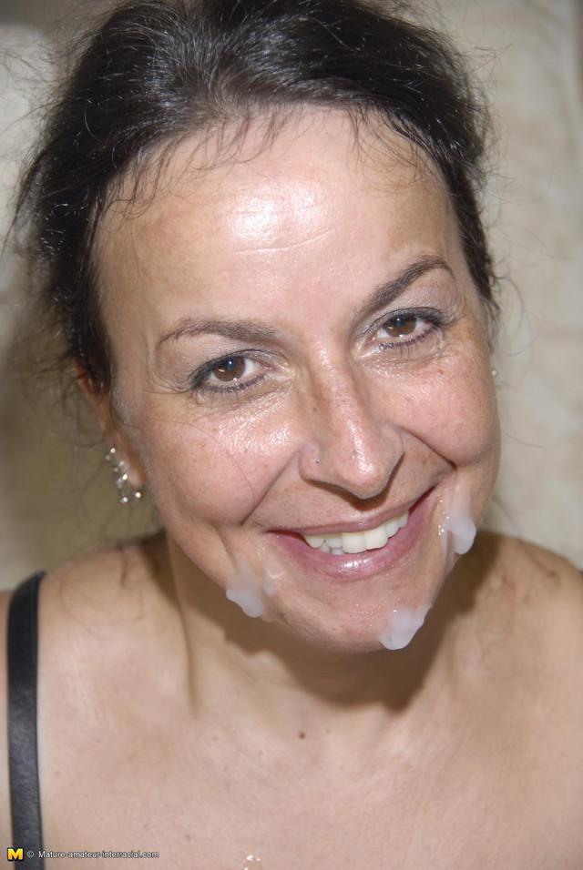 Mature mom fprced humilitation videos