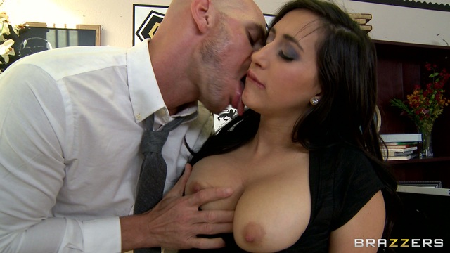 free porn in the school free porn pictures pornstar pussy tits school freeporn valerie kay potential