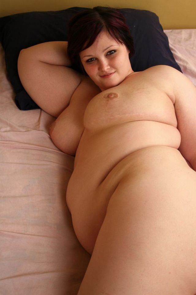 free porn of fat woman porn girls movies women woman fat friends mega visit our qwe