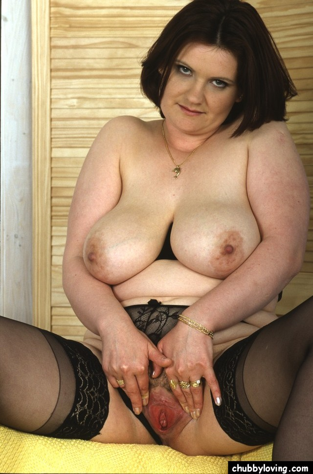 free porn with stockings free porn pictures back bbw solo chubby stockings schoolgirl loving