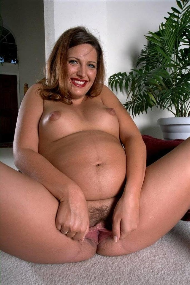 Free Amature Pregnant Porn