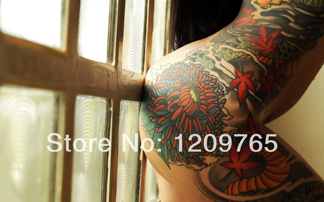 free sexy asses free girl large ass sexy art inch tattoo tattoos shipping chest font wsphoto abstract promotion