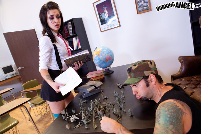 free teacher sexy free girl pictures sexy school fucking teacher short government completely tommy juliette footage skirted