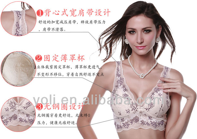 free xxx sexy picture free product photo xxx hot sexy bra womens underwear shipping sizes wholesale retail