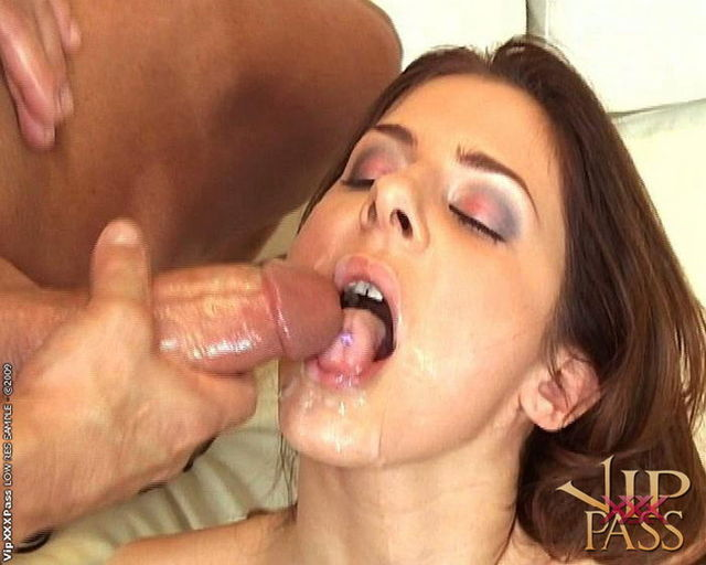 free young cunt free porn young girl gallery old watch man ecbf