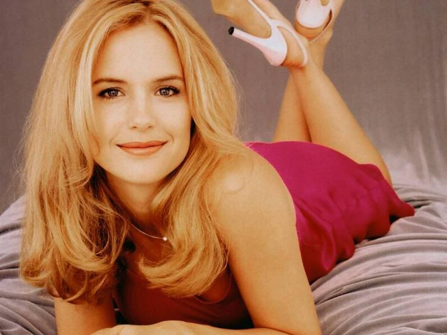 fucking older woman pics albums read kelly preston jonabrams
