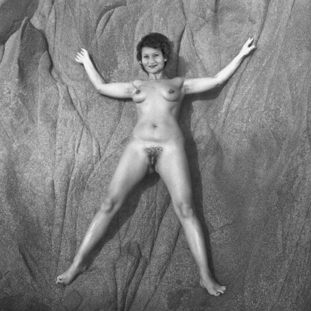 gallery of hairy pussy porn models picture pussy galleries retro hairy ...