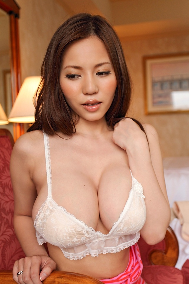 gallery of huge boobs photo pussy asian girls busty compilation part boobs flashing their pilation