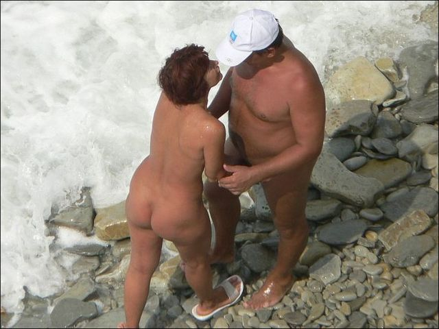 gallery xxx image free galleries family tour largest nudism