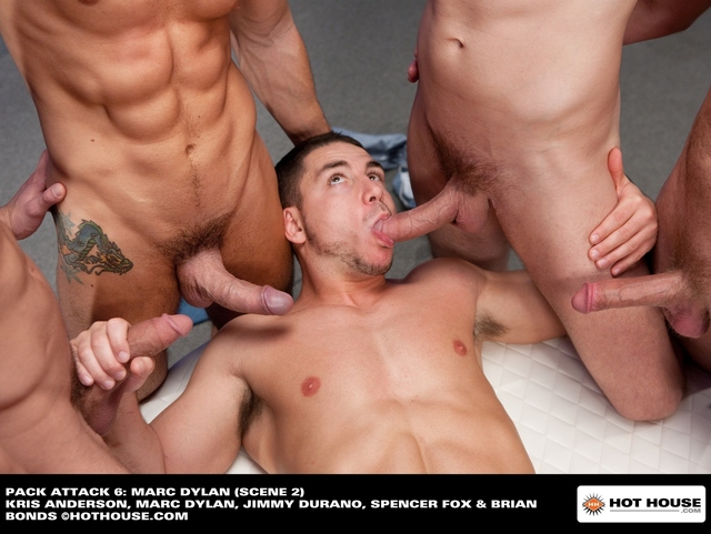 gang bang pics porn porn hot house gay group pack oral make marc orgy dylan gangbang bukkake interesting attack manages