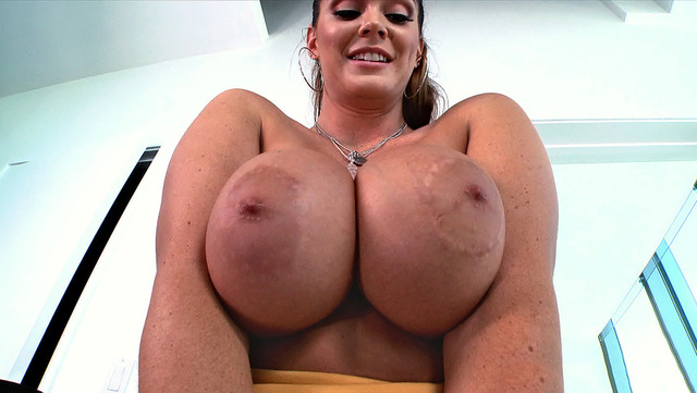 giant tits porn pictures videos tits contents screenshots preview giant longest