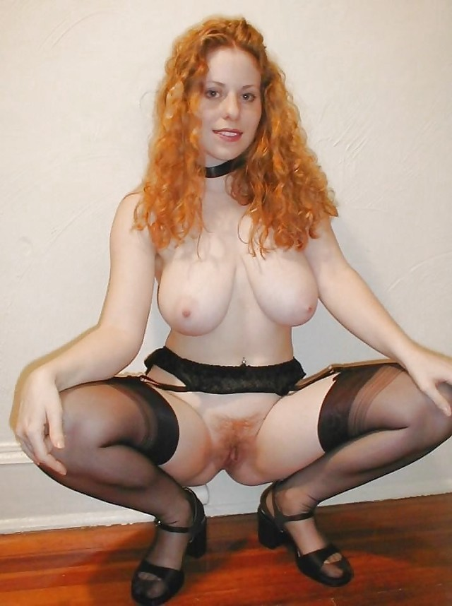 ginger porn pics hot sexy naked ginger redheads bucket xpvg