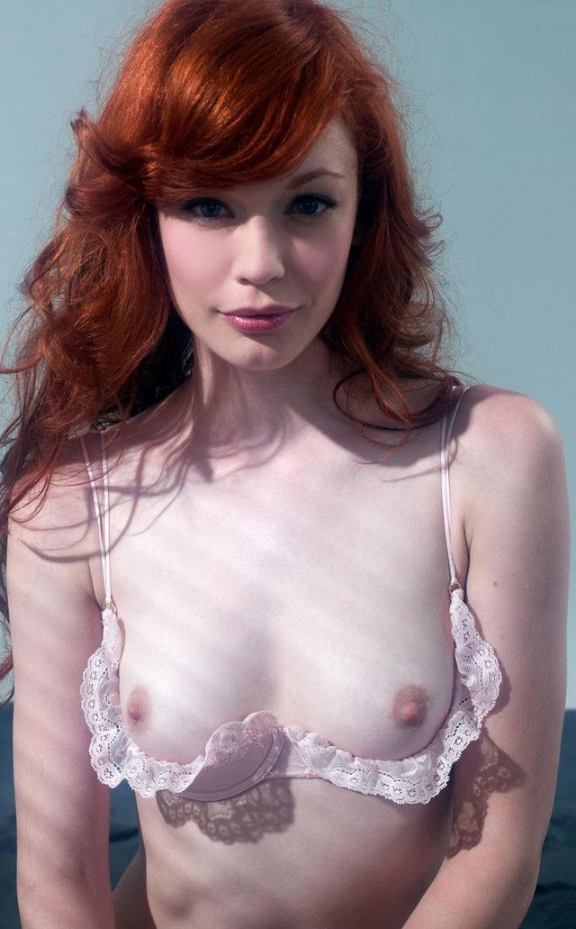 girl tiny tits girl beautiful tits redhead face small tiny hottie ginger nasty orgy reveal boobies wicked lascivious perky pale bazooms