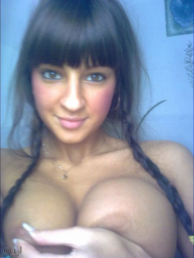 girls big jugs girl page tits huge boobs tanned