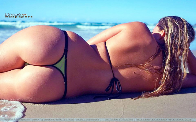 girls bum pictures hot girls sexy bum bikini wallpapers wallpaper