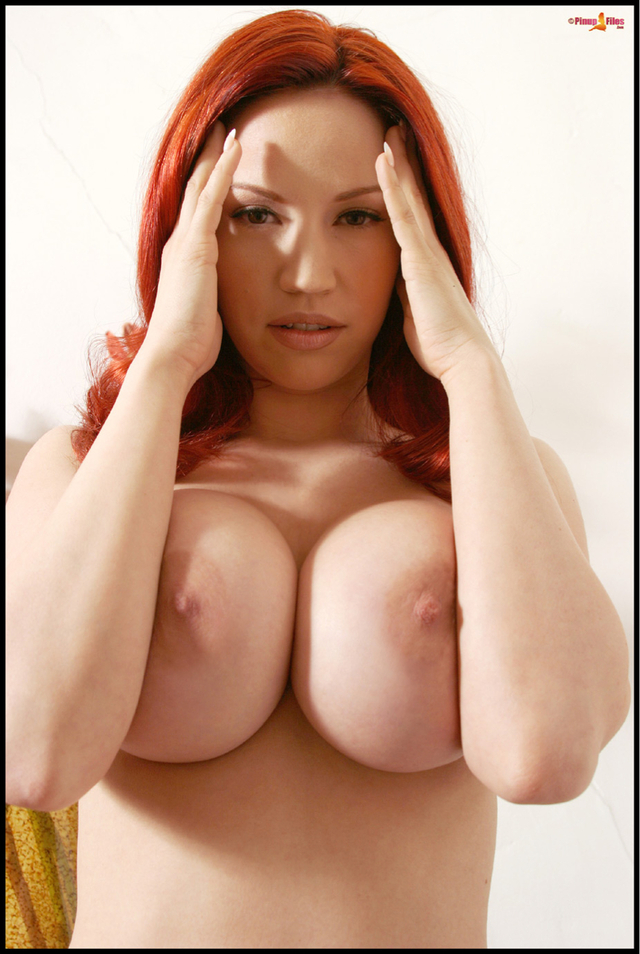 girls with huge melons huge melons nipples awesome sexies getsexy bianca beauchamp goddamn