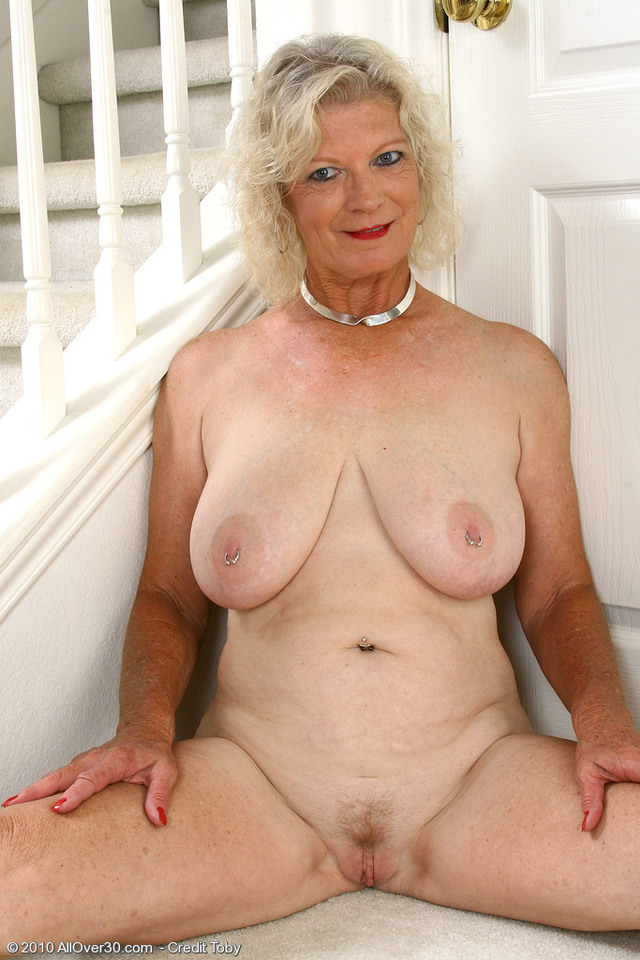 grandma porn photos porn galleries over naked want all michelle grandma