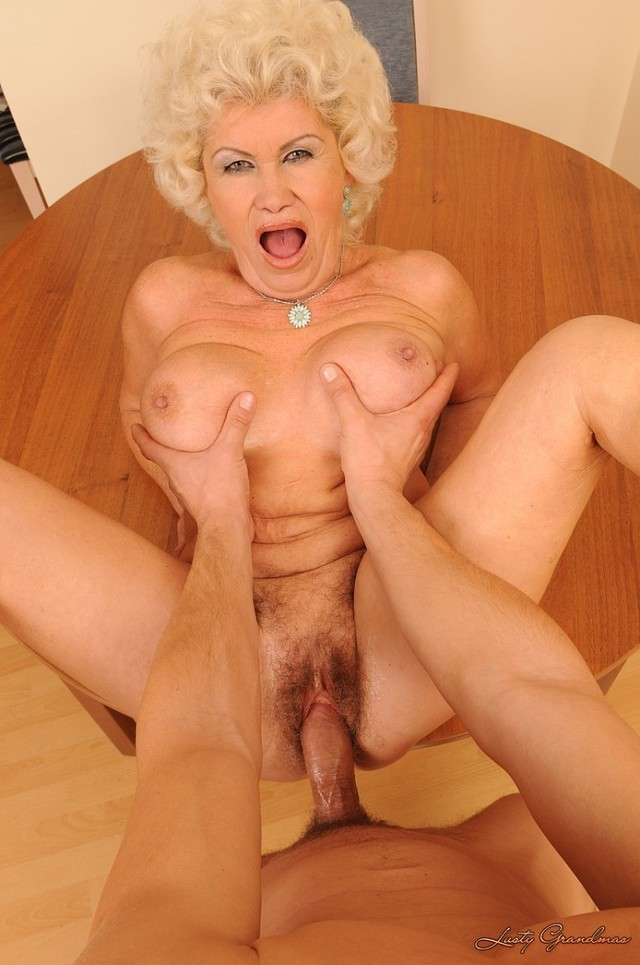New Granny Pics - free granny sex picture galleries