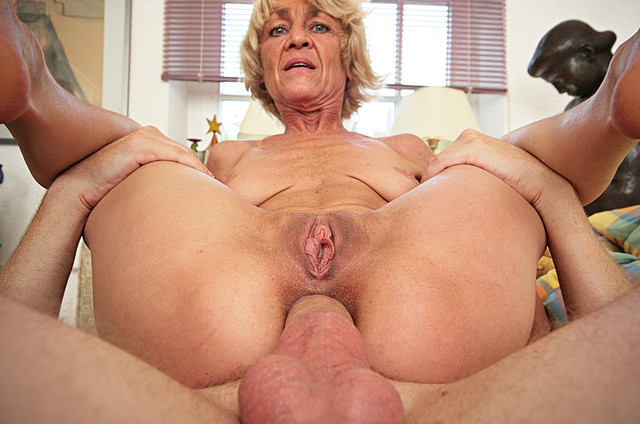 grandma porn photos entry
