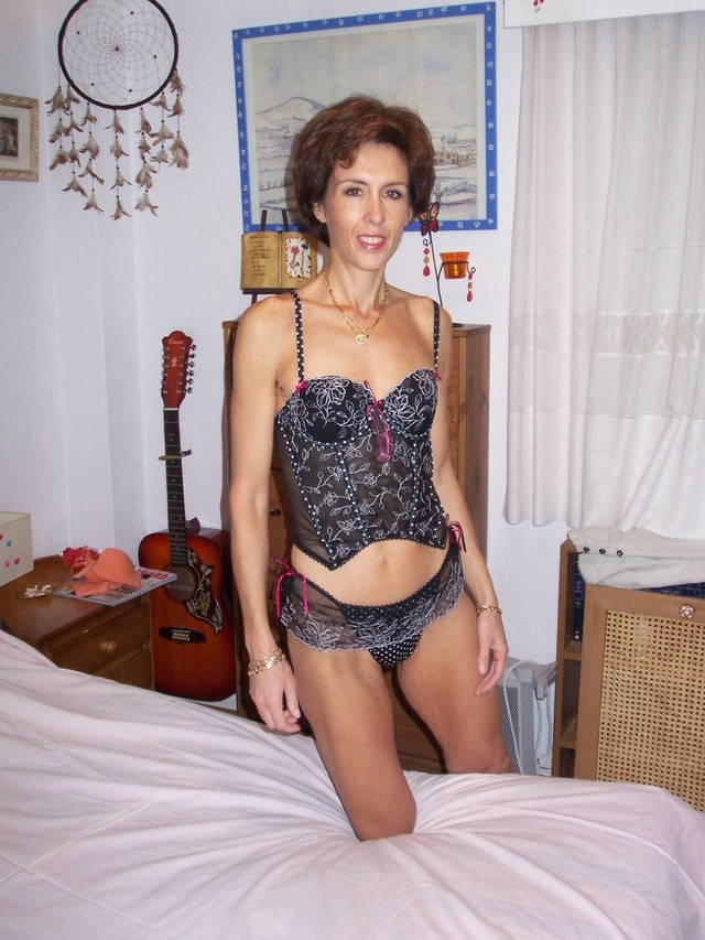 grandma porn photos porn photo amateur nude body shows grandma