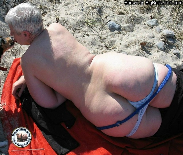 granny ass pics granny ass bbw women fat fucking butt booty bubble perfect beckybutt beckybutts