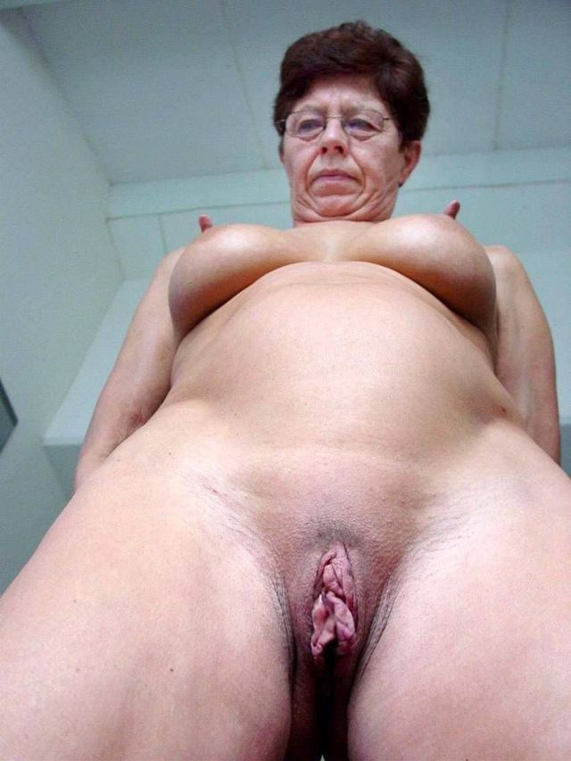 granny ass pics free entry galleries uvpbcxqez