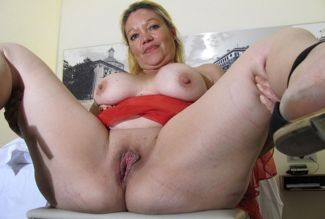 granny nude photos free porn tits moms ass milf fuck bottom initial