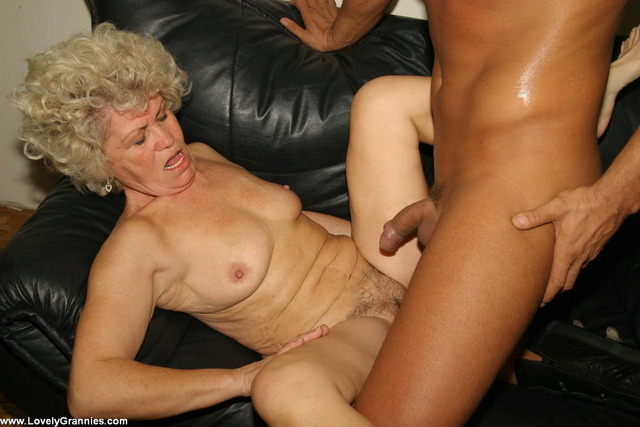 granny porn pics porn mature lovely grannies lovelygrannies
