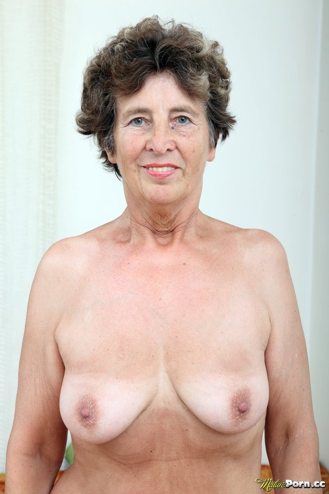 granny porn pictures porn granny galleries milf scj can hope ever find