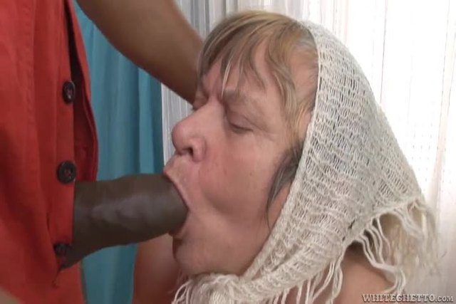 granny porn pictures videos screenshots preview