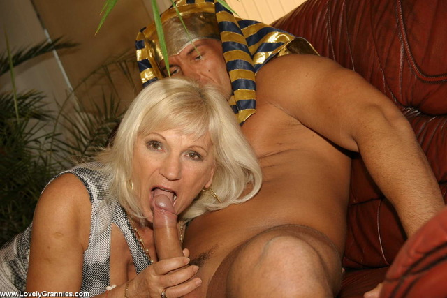 granny sex pic granny euro lovely grannies lovelygrannies