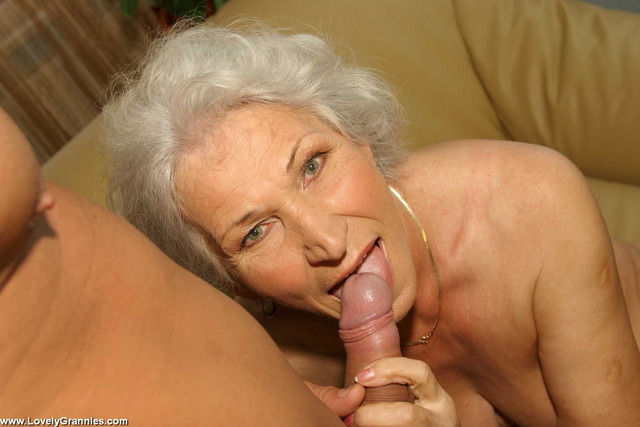 granny sex pic xxx granny from lovely grannies lovelygrannies