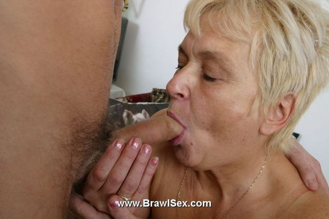 granny sex gallery granny philippine baafcd dcbcad