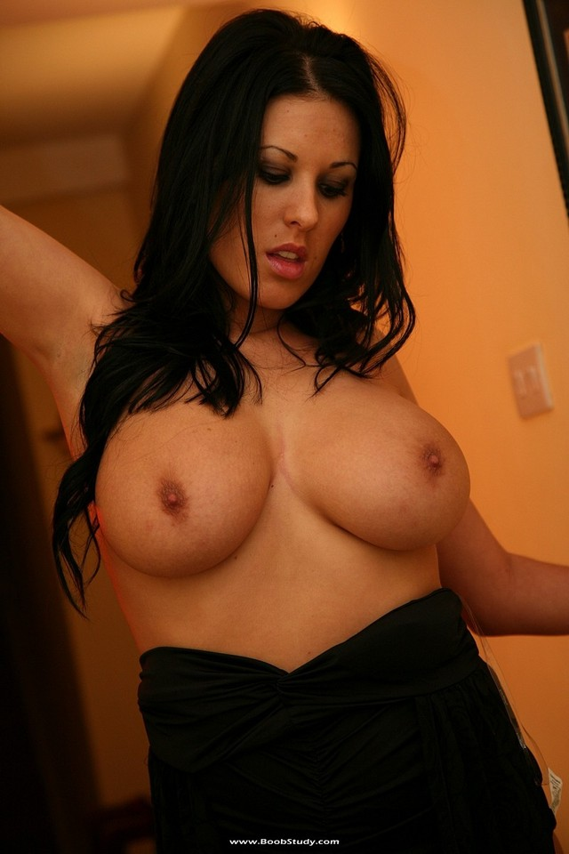 great boob photos amateur tits galleries sexy great natural
