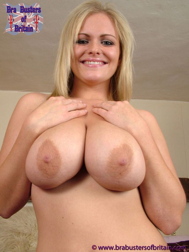 great boob photos pics great blonde beauty boobs smiling picpost thmbs