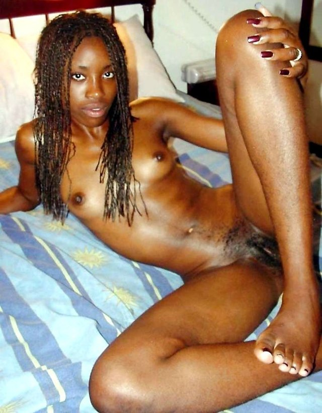 hairy black cunts porn porn media straight